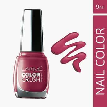 LAKME True Wear Colour Crush