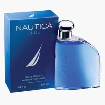 NAUTICA Nautica Blue Eau De Toilette