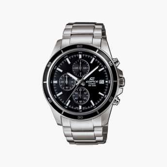 CASIO Edifice Men Chronograph Watch - EFR-526D-1AVUDF (EX093)