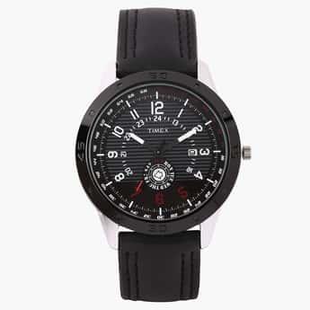 TIMEX Men's Multifunction Watch - TI000U90200