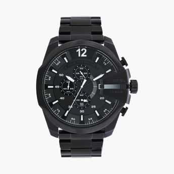 DIESEL Men Mega Chief Chronograph Watch - DZ4283