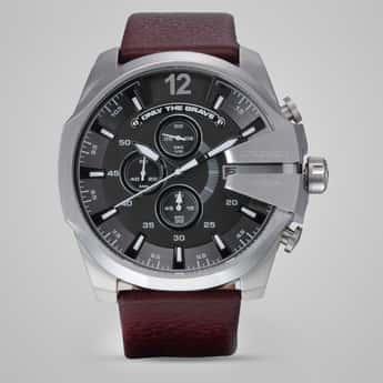 DIESEL DZ4290I Men Chronograph Watch