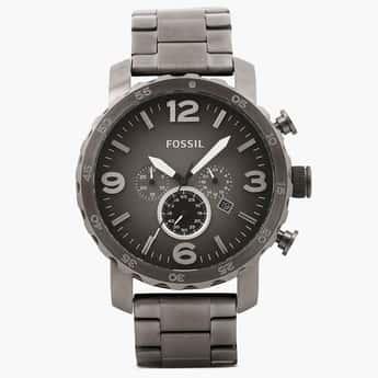 FOSSIL JR1437I Men Chronograph Watch