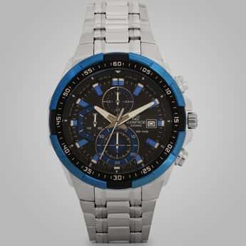 CASIO Edifice Analog Watch EX190