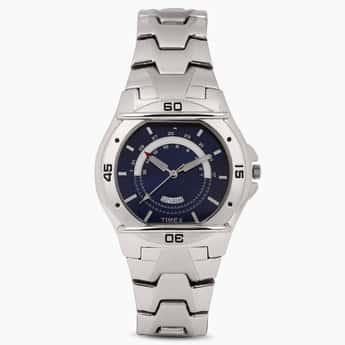 TIMEX Men's Multifunction Watch - TW000EL08