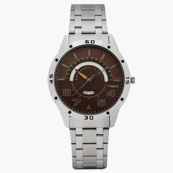 TIMEX Men's Multifunction Watch - TW000U906