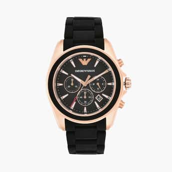 EMPORIO ARMANI Sportivo Men Multifunctional Watch - AR6066I
