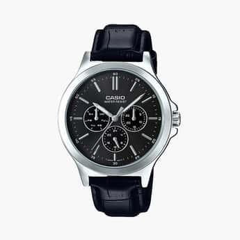 CASIO Enticer Men Analog Watch- A1176