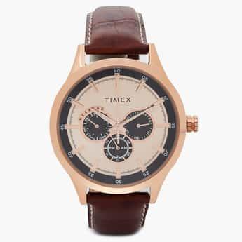 TIMEX Men Multifunction Watch - TW000T311