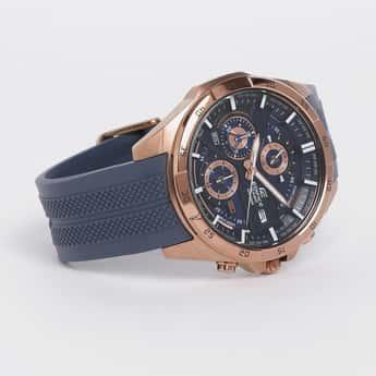 CASIO Edifice Analog Watch EX386
