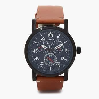 TIMEX Men Multifunction Watch - TWEG16603