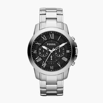 FOSSIL Men's Multi-functional Watch - FS4736IE