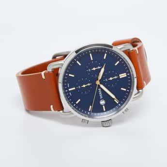 FOSSIL Spring Men Chronograph Watch - FS5401I