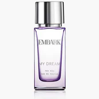 EMBARK My Dream For Her Eau De Parfum- 30 ml.