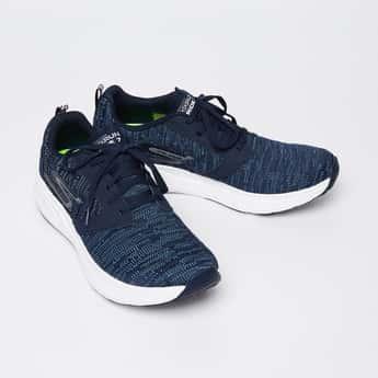 SKECHERS Go Run Ultra Flight Running Shoes