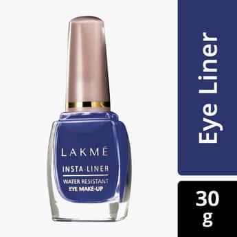 LAKME  Insta Eye Liner
