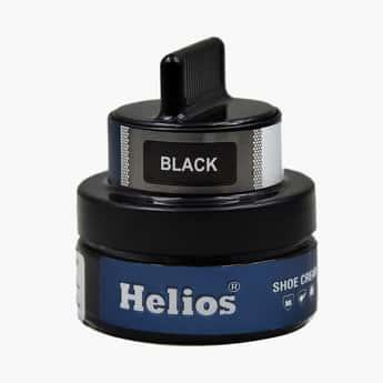 HELIOS Shoe Cream