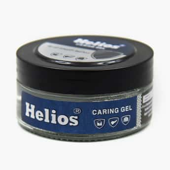 HELIOS Caring Gel For Leather Products