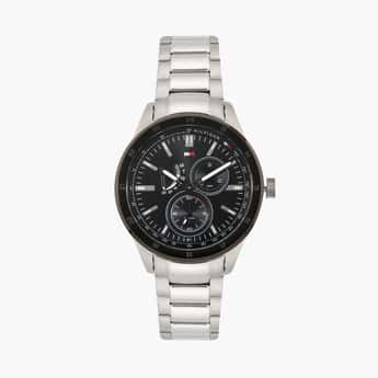 TOMMY HILFIGER Men Chronograph Watch-TH1791639
