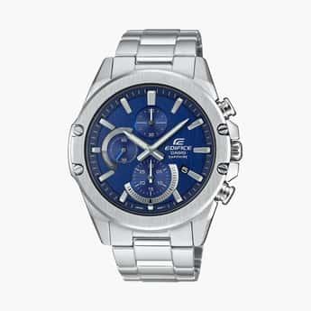 CASIO Edifice Men Chrnograph Watch -  EFR-S567D-2AVUDF (EX507)