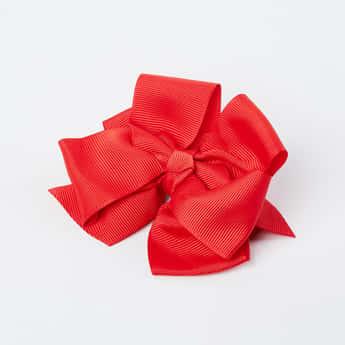 TONIQ KIDS Embellished Clip