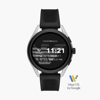 EMPORIO ARMANI Matteo Men Smartwatch - ART5021
