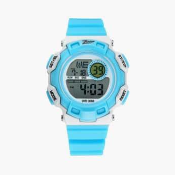 ZOOP Kids Digital Watch - NL16009PP04