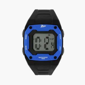 ZOOP Kids Digital Watch - NL26011PP01
