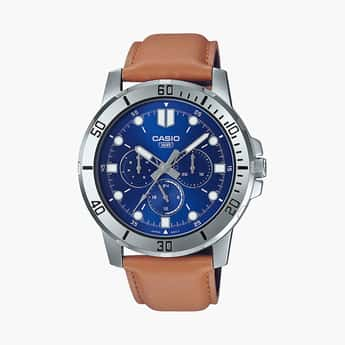 CASIO Enticer Men Analog Watch - MTP-VD300L-2EUDF (A1752)