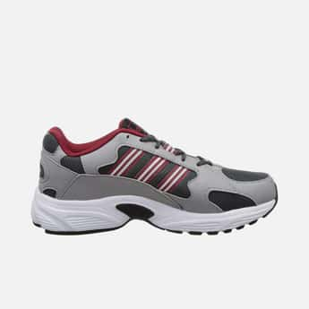 ADIDAS Men Lace-Up Running Shoes