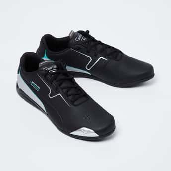 PUMA MAPM Drift Cat 8 Sports Shoes