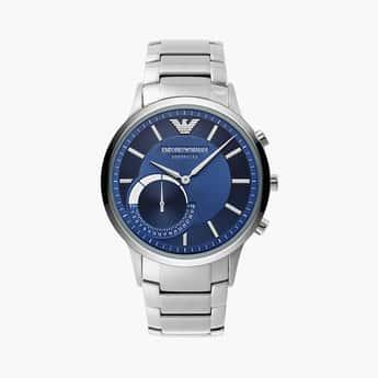 EMPORIO ARMANI Men Renato Smart Watch - ART3033