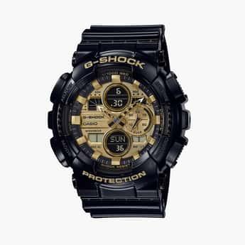 CASIO G-Shock Men Analog-Digital Watch - GA-140GB-1A2DR-(G1021)