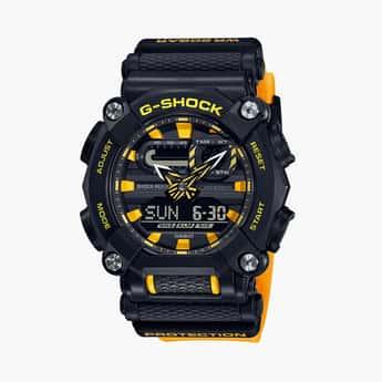 CASIO Men Digital Multifunction Watch - G1048
