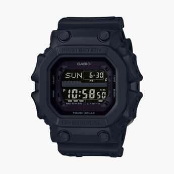 CASIO Men Digital Multifunction Watch - G1056