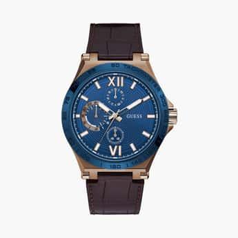 GUESS Men Chronograph Analog Watch - GW0204G2