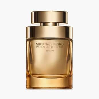 MICHAEL KORS Women Wonderlust Sublime Eau De Parfum- 100ml