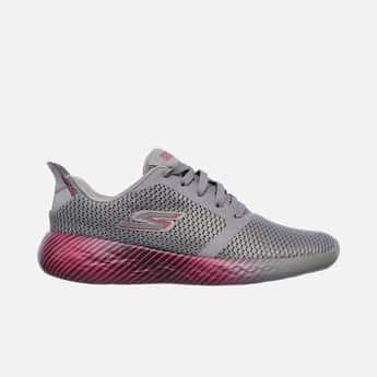 SKECHERS Women Sports Running Shoes