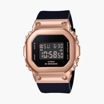 CASIO G-Shock Men Digital Watch- G1070