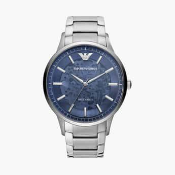 EMPORIO ARMANI Men Automatic Watch - AR60037