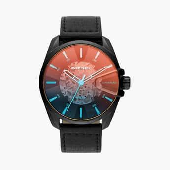 DIESEL Men Water-Resistant Automatic Watch - DZ1967