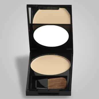 REVLON Photoready Compact Powder