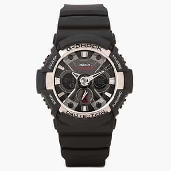 CASIO Men's Multifunction Watch - G361