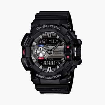 CASIO Men Multifunction Watch - G556