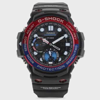 CASIO G605 Multifunction Watch