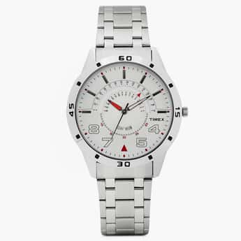 TIMEX Men's Multifunction Watch - TW000U904