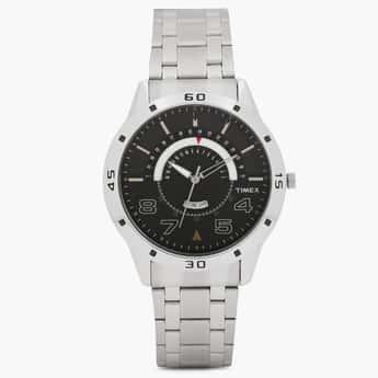 TIMEX Men's Multifunction Watch - TW000U905