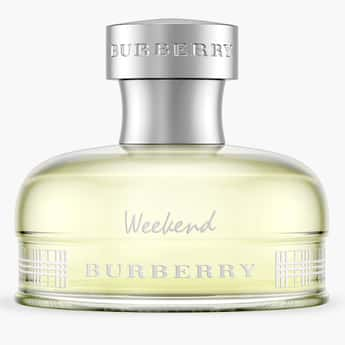BURBERRY Weekend Eau De Parfum