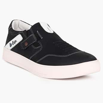 LEE COOPER Casual Slip On Shoes