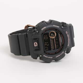 CASIO G-Shock Digital Watch G777